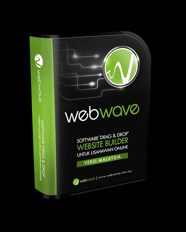 Webwave Malaysia
